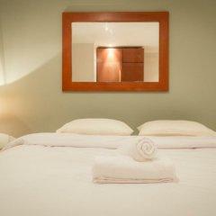 Avenue Beach Hotel комната для гостей фото 2