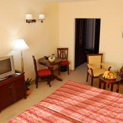 Hotel Princess Residence удобства в номере фото 2