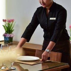 Отель Sealine Beach - a Murwab Resort Катар, Месайед - отзывы, цены и фото номеров - забронировать отель Sealine Beach - a Murwab Resort онлайн в номере