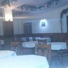 Отель Hanuwant Palace Индия, Нью-Дели - 1 отзыв об отеле, цены и фото номеров - забронировать отель Hanuwant Palace онлайн фото 2