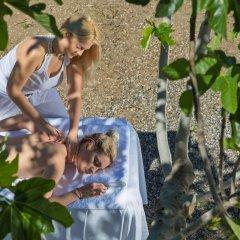 Отель Windmill Villas Греция, Остров Санторини - отзывы, цены и фото номеров - забронировать отель Windmill Villas онлайн помещение для мероприятий