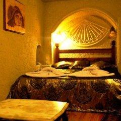 Sunset Cave Hotel Турция, Гёреме - отзывы, цены и фото номеров - забронировать отель Sunset Cave Hotel онлайн детские мероприятия