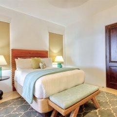 Отель Hacienda Beach 3 Bdrm. Includes Cook Service for Bkfast & Lunch...best Deal in Hacienda! Кабо-Сан-Лукас комната для гостей фото 4