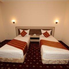Отель Арцах комната для гостей фото 3