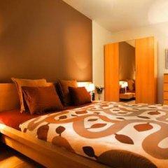 Отель Vienna Art Австрия, Вена - отзывы, цены и фото номеров - забронировать отель Vienna Art онлайн комната для гостей фото 5
