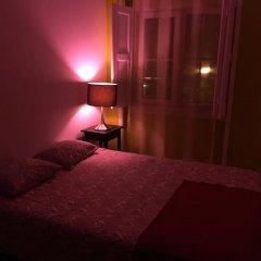 Отель Terrace Lisbon Hostel Португалия, Лиссабон - отзывы, цены и фото номеров - забронировать отель Terrace Lisbon Hostel онлайн комната для гостей фото 5