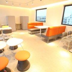 Отель Inno Stay Сеул детские мероприятия