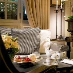 Отель Le Dokhan's, a Tribute Portfolio Hotel, Paris Франция, Париж - 1 отзыв об отеле, цены и фото номеров - забронировать отель Le Dokhan's, a Tribute Portfolio Hotel, Paris онлайн