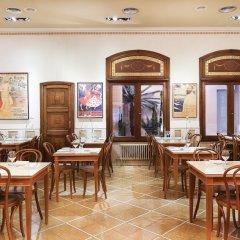 Отель Astoria Hotel Испания, Барселона - 13 отзывов об отеле, цены и фото номеров - забронировать отель Astoria Hotel онлайн фото 5