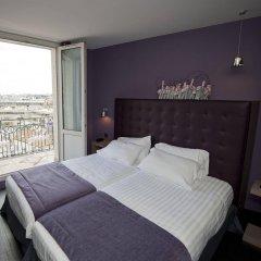 Отель Hôtel Saint-Charles Франция, Париж - отзывы, цены и фото номеров - забронировать отель Hôtel Saint-Charles онлайн комната для гостей фото 3