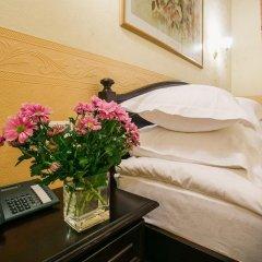 Гостиница Маршал в Санкт-Петербурге - забронировать гостиницу Маршал, цены и фото номеров Санкт-Петербург в номере фото 2