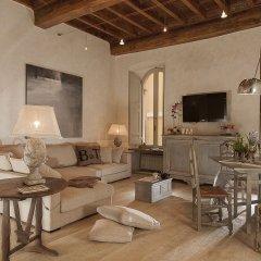 Отель Navona Suite Rome комната для гостей фото 4