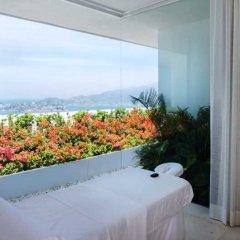 Отель Encanto спа