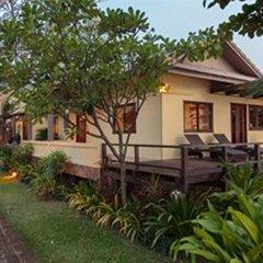 Отель Villa Tanamera фото 3