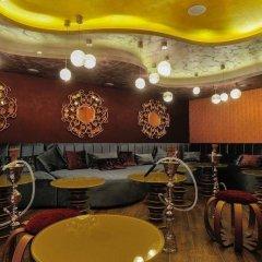 Гостиница Villa Adriano фото 3