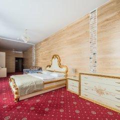 Гостиница Гранд Белорусская детские мероприятия фото 2