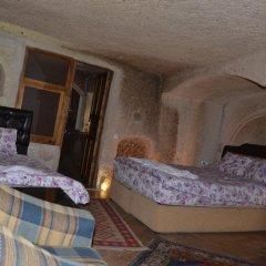 Coco Cave Hotel Турция, Гёреме - отзывы, цены и фото номеров - забронировать отель Coco Cave Hotel онлайн удобства в номере