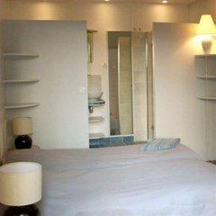 Отель Vacation Rental Marais 3 Париж