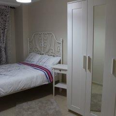 Kinzi House Турция, Канаккале - отзывы, цены и фото номеров - забронировать отель Kinzi House онлайн детские мероприятия