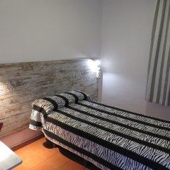 Hostel Almansa комната для гостей фото 2