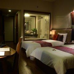 Asia Hotel Hue комната для гостей фото 2