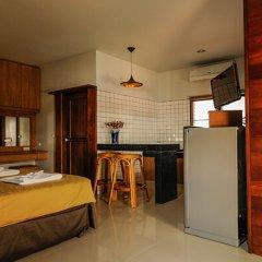Отель The Nest Samui в номере