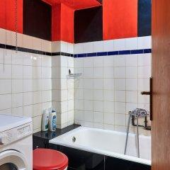 Отель Rock n' Roll 2 Double Bed Flat Греция, Афины - отзывы, цены и фото номеров - забронировать отель Rock n' Roll 2 Double Bed Flat онлайн фото 10
