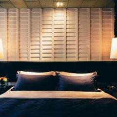 Отель Siam@Siam Design Hotel Bangkok Таиланд, Бангкок - отзывы, цены и фото номеров - забронировать отель Siam@Siam Design Hotel Bangkok онлайн фото 10