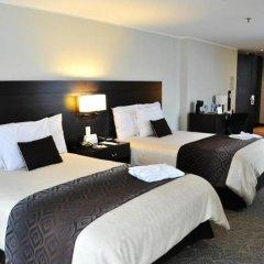Hotel Chacao and Suites in Caracas, Venezuela from 127$, photos, reviews - zenhotels.com guestroom photo 3