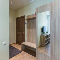 Апартаменты Riga Lux Apartments - Ernesta сауна