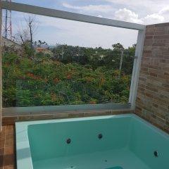 Отель KSL Residence Доминикана, Бока Чика - отзывы, цены и фото номеров - забронировать отель KSL Residence онлайн спа фото 2
