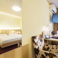 Leoneck Swiss Hotel фото 8