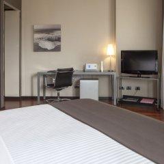 Отель Ac Valencia By Marriott Валенсия фото 5