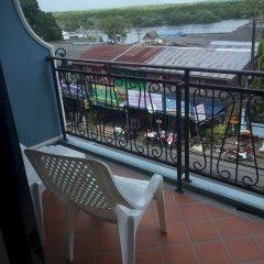 Отель Grandmom Place Таиланд, Краби - отзывы, цены и фото номеров - забронировать отель Grandmom Place онлайн фото 2