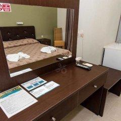 Отель Corali Beach удобства в номере