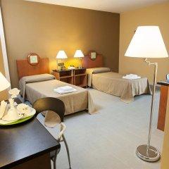 Отель Albergo Athenaeum Италия, Палермо - 3 отзыва об отеле, цены и фото номеров - забронировать отель Albergo Athenaeum онлайн в номере