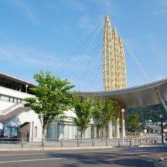 Отель Kannawaso Япония, Беппу - отзывы, цены и фото номеров - забронировать отель Kannawaso онлайн фото 4