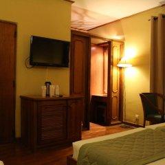 Отель CASAMARA Канди удобства в номере фото 2