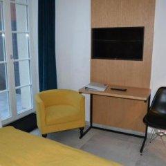 Отель Estate Center Rooms Wozna Познань комната для гостей фото 2