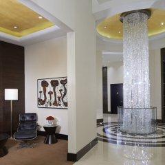 Отель The Ritz-Carlton, Almaty Алматы спа