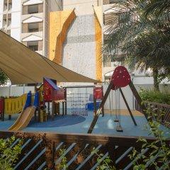 Отель The Apartments Dubai World Trade Centre ОАЭ, Дубай - отзывы, цены и фото номеров - забронировать отель The Apartments Dubai World Trade Centre онлайн детские мероприятия
