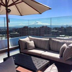 Отель Опера Сьют Армения, Ереван - 4 отзыва об отеле, цены и фото номеров - забронировать отель Опера Сьют онлайн бассейн фото 2