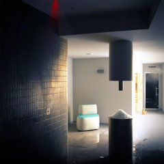 Отель Les Plaisirs d'Antan Италия, Аоста - отзывы, цены и фото номеров - забронировать отель Les Plaisirs d'Antan онлайн парковка