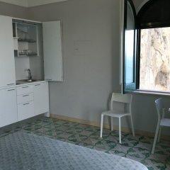 Отель Amalfi Design Италия, Амальфи - отзывы, цены и фото номеров - забронировать отель Amalfi Design онлайн в номере