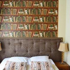 Гостевой Дом Комфорт на Чехова Стандартный номер с двуспальной кроватью фото 36