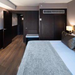 Catalonia Rigoletto Hotel комната для гостей фото 2