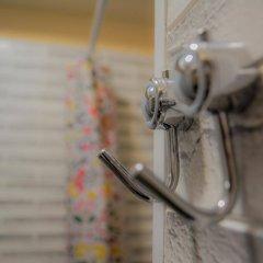 Гостиница Expo Hostel Казахстан, Нур-Султан - отзывы, цены и фото номеров - забронировать гостиницу Expo Hostel онлайн ванная фото 2