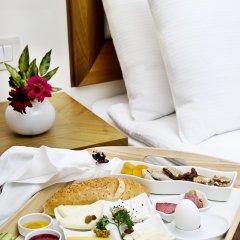Tuğcu Hotel Select Турция, Бурса - отзывы, цены и фото номеров - забронировать отель Tuğcu Hotel Select онлайн в номере фото 2