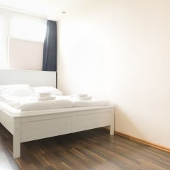 Отель Apartament Ten Польша, Варшава - отзывы, цены и фото номеров - забронировать отель Apartament Ten онлайн детские мероприятия