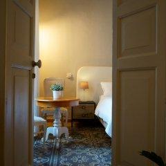 Отель Dimora San Giuseppe Италия, Лечче - отзывы, цены и фото номеров - забронировать отель Dimora San Giuseppe онлайн удобства в номере фото 2